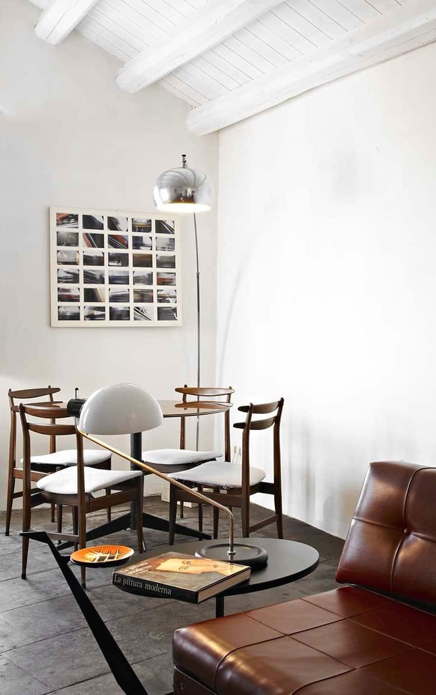 Casa Francavilla by Studio GUM (10)