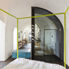 Casa Francavilla by Studio GUM (12)