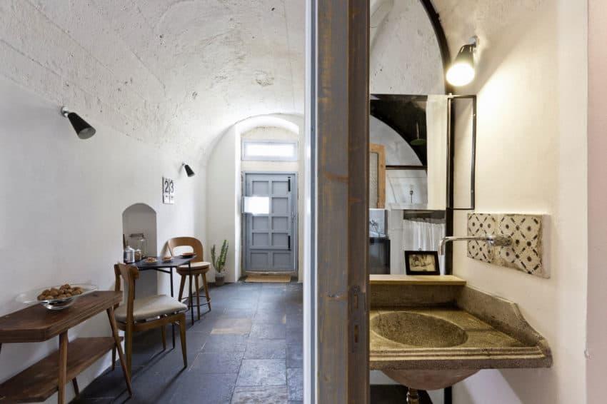 Casa Francavilla by Studio GUM (13)