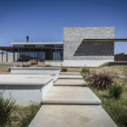Casa La Tomatina by Plastik Arquitectos (2)