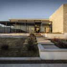Casa La Tomatina by Plastik Arquitectos (3)