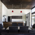 Casa La Tomatina by Plastik Arquitectos (10)