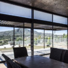 Casa La Tomatina by Plastik Arquitectos (11)