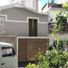 Casa VRP by Figueroa.ARQ (1)