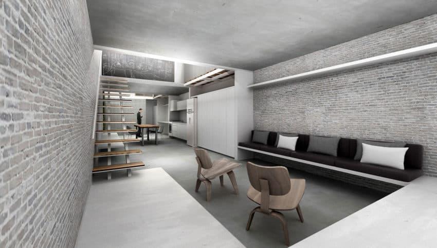 Casa VRP by Figueroa.ARQ (3)