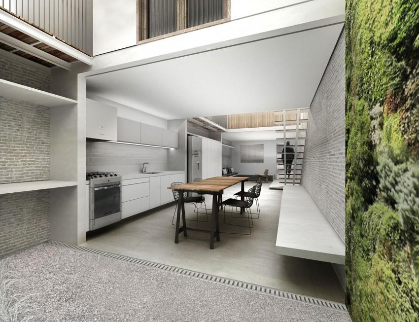Casa VRP by Figueroa.ARQ (4)
