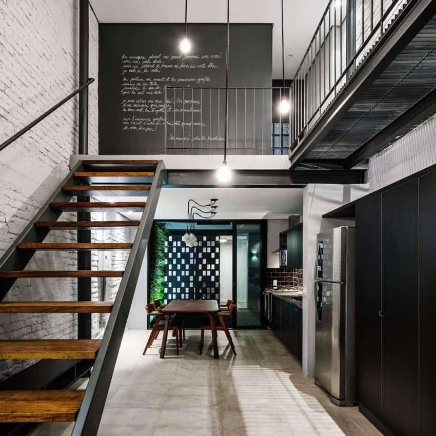 Casa VRP by Figueroa.ARQ (5)