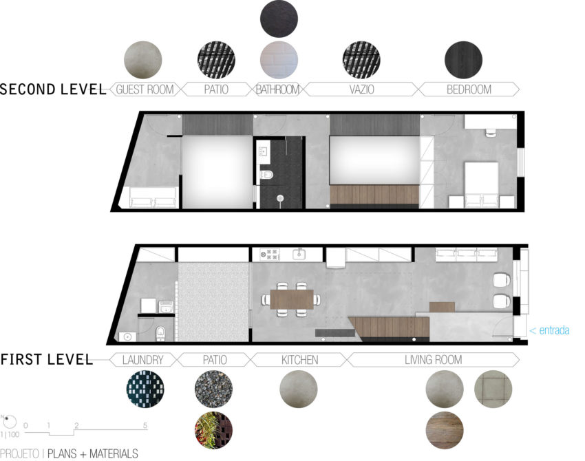 Casa VRP by Figueroa.ARQ (11)