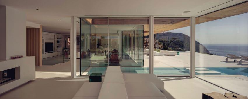 Casa en Aiguablava by MANO Arquitectura (8)