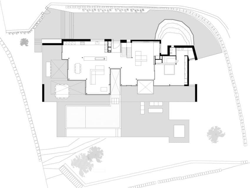 Casa en Aiguablava by MANO Arquitectura (12)