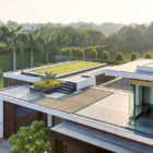 Center Court Villa by DADA Partners (1)