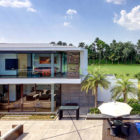 Center Court Villa by DADA Partners (2)