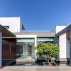 Center Court Villa by DADA Partners (3)
