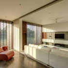 Center Court Villa by DADA Partners (7)