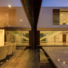 Center Court Villa by DADA Partners (13)