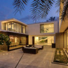 Center Court Villa by DADA Partners (15)