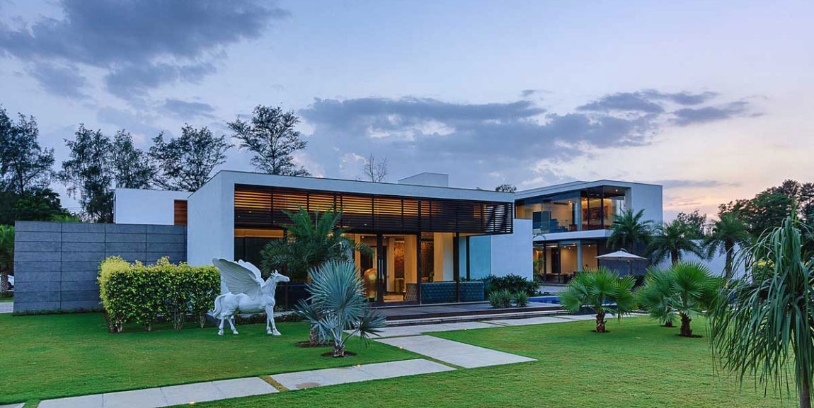 Center Court Villa by DADA Partners (20)