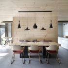 Contemporary House by Coblonal Arquitectura (8)