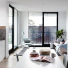 Crisp Street Apartment by Mim Design (1)