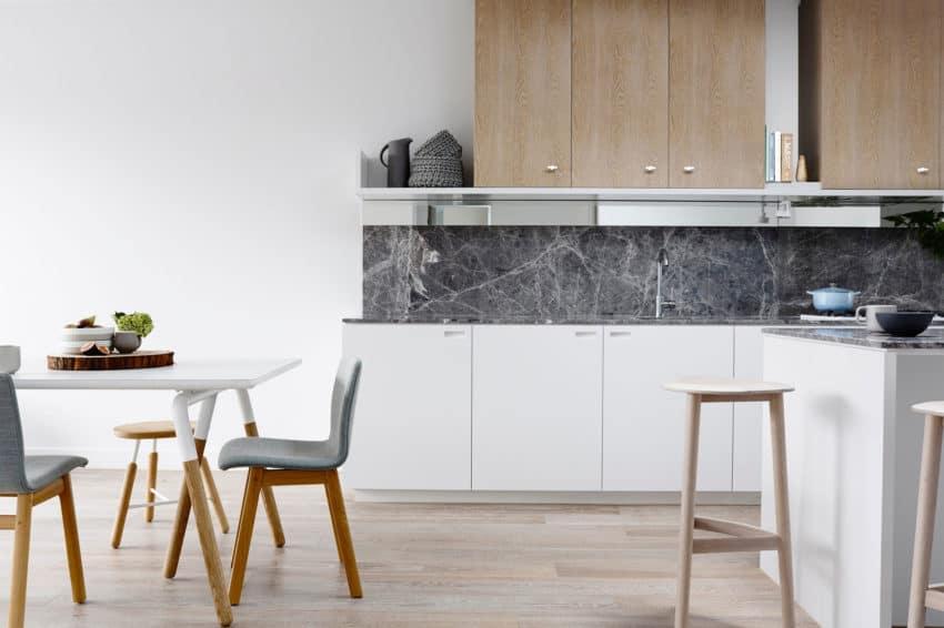 Crisp Street Apartment by Mim Design (4)