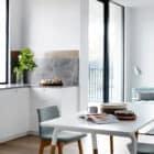 Crisp Street Apartment by Mim Design (6)