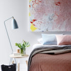 Crisp Street Apartment by Mim Design (7)