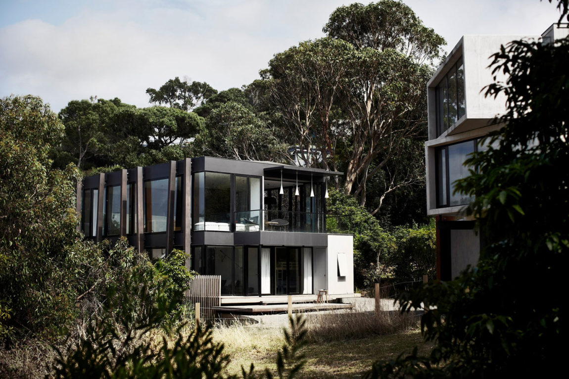 DMR by Whiting Architects (1)