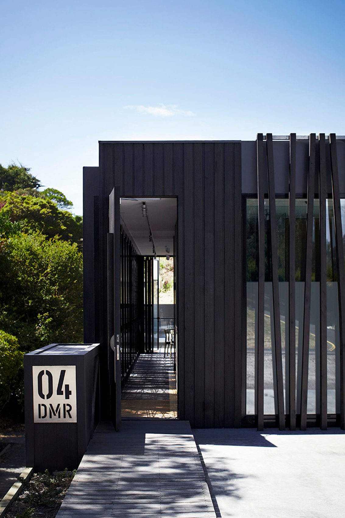 DMR by Whiting Architects (3)