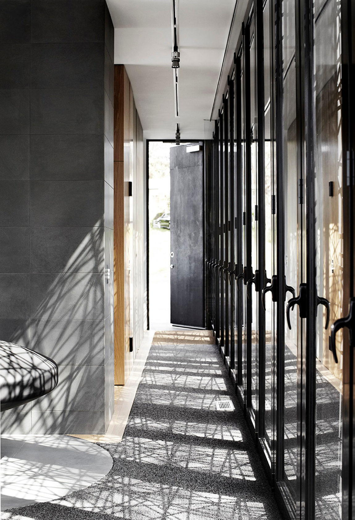 DMR by Whiting Architects (4)