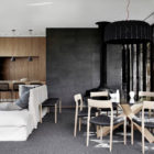 DMR by Whiting Architects (5)