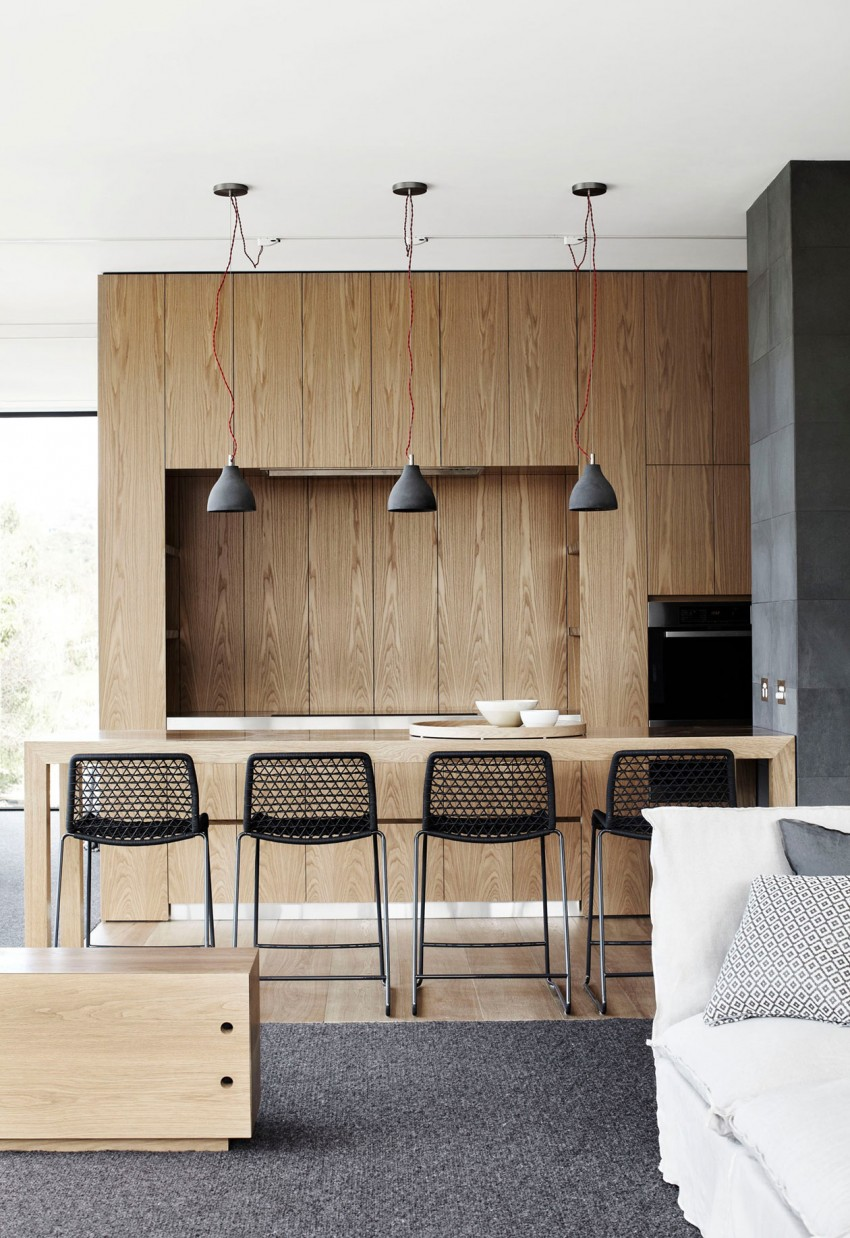 DMR by Whiting Architects (6)