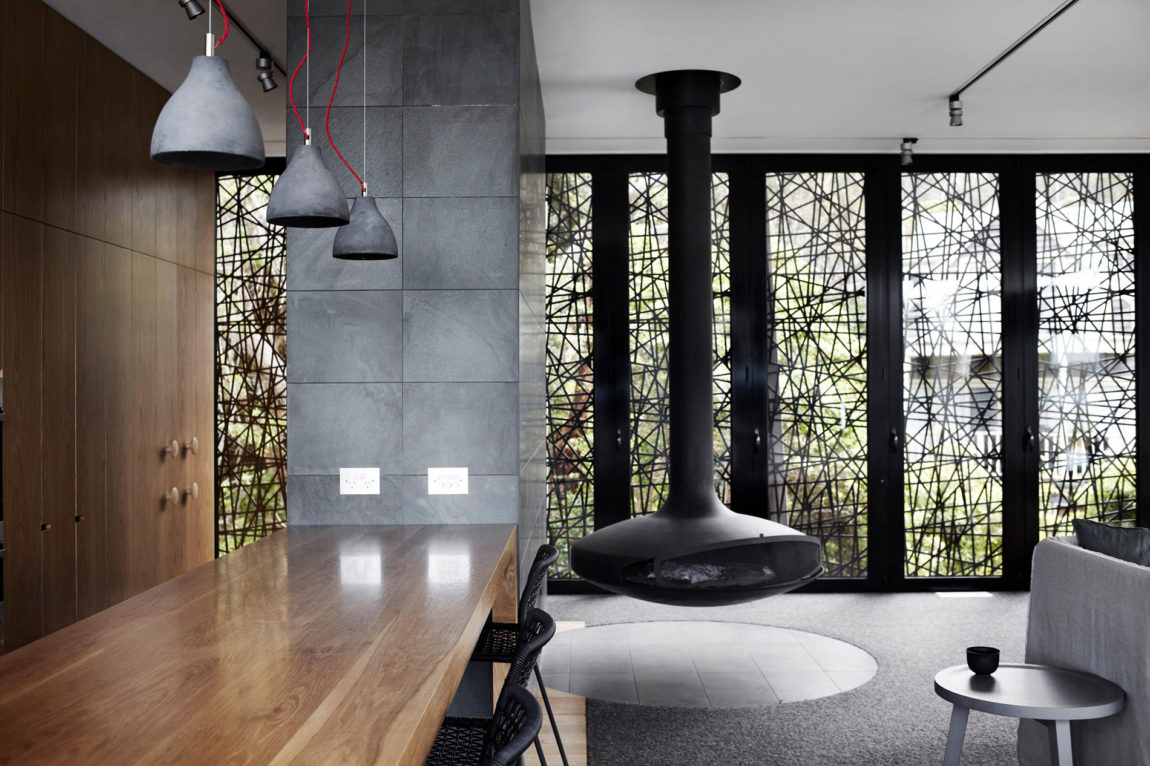 DMR by Whiting Architects (7)