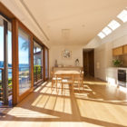 Double Bay House by TKD Architects (4)