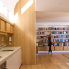 Double Bay House by TKD Architects (6)