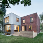 Dulwich Residence by NatureHumaine (3)