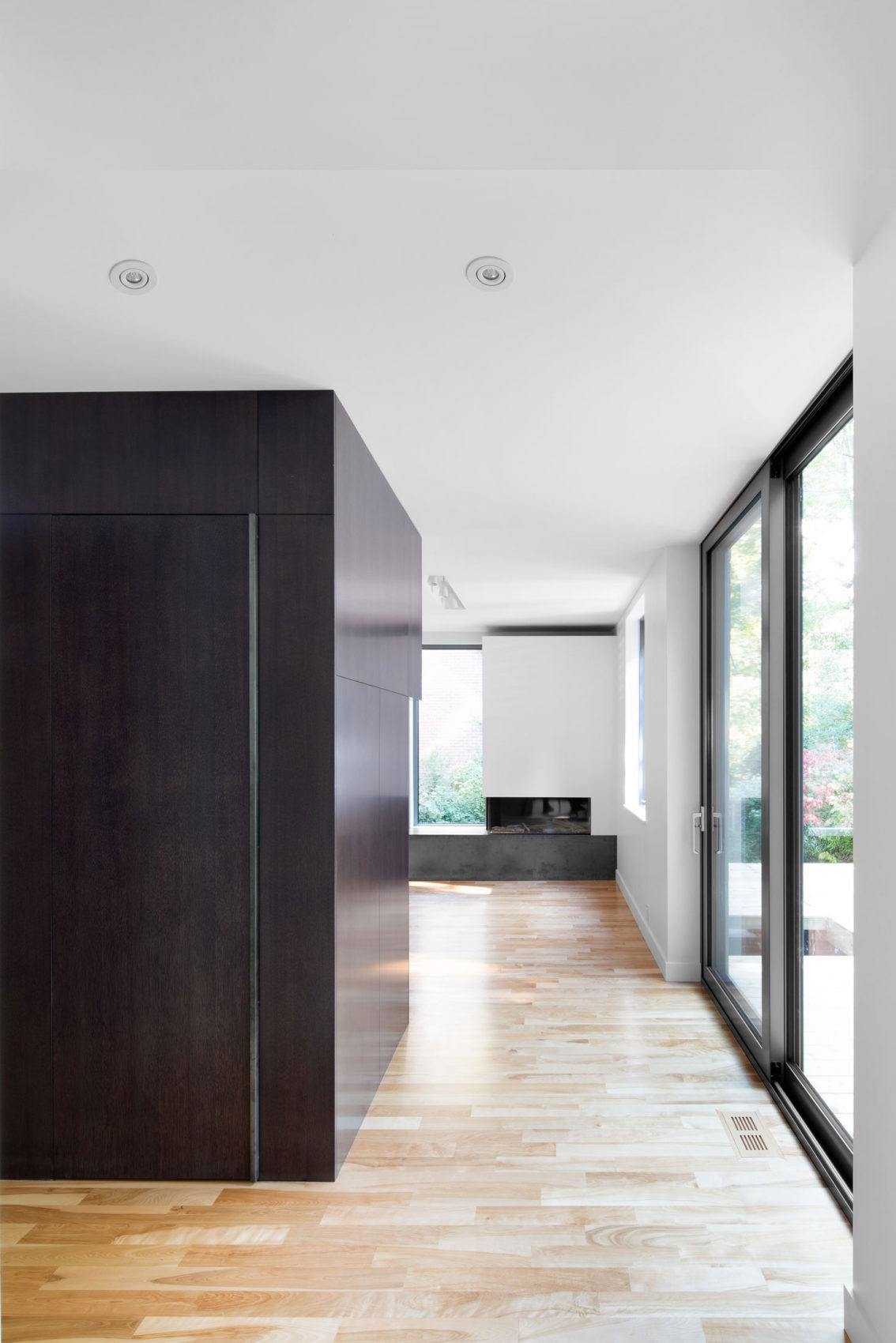Dulwich Residence by NatureHumaine (6)