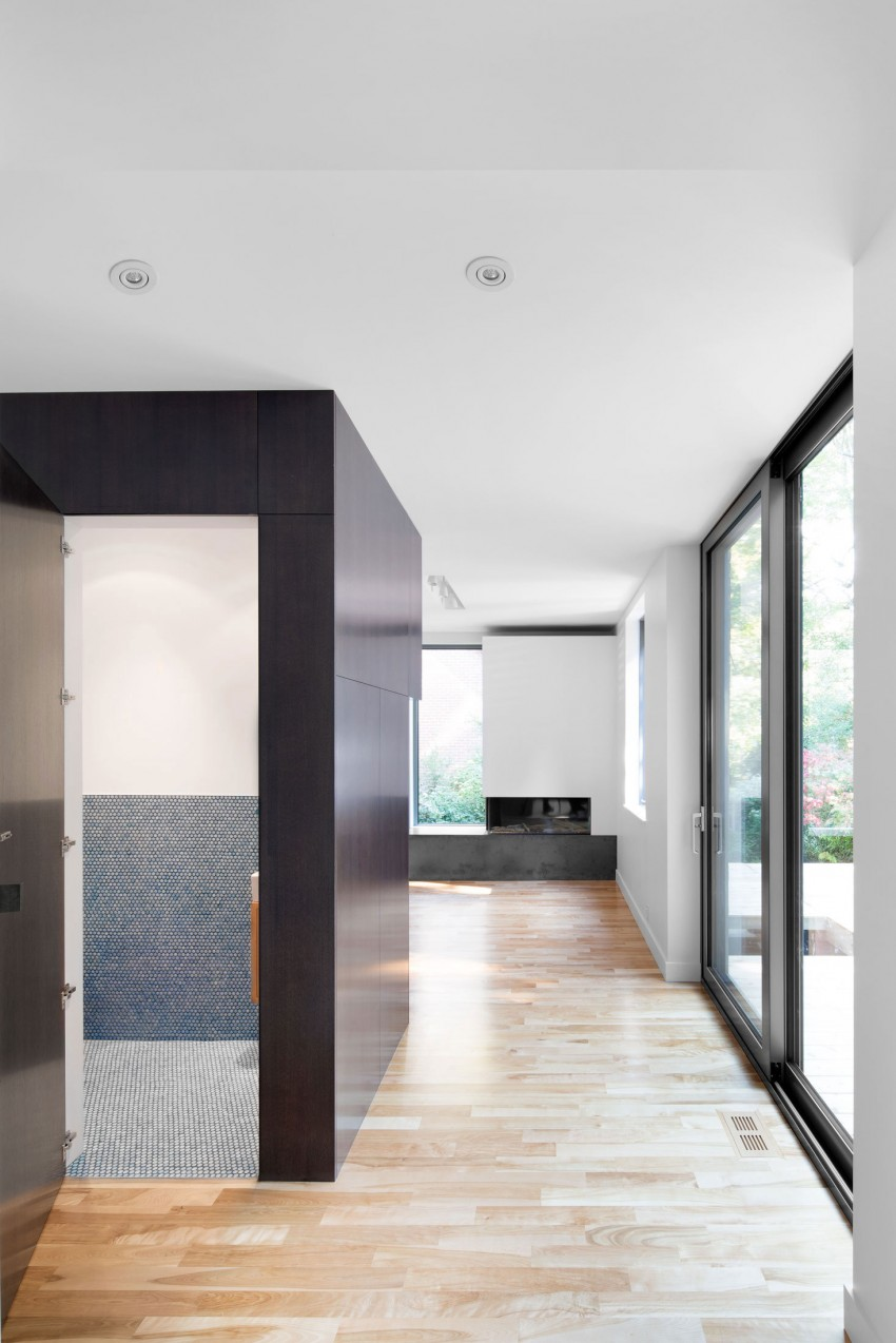 Dulwich Residence by NatureHumaine (7)