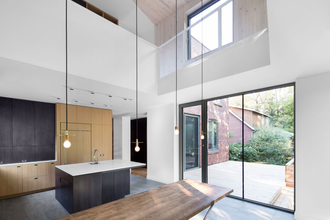 Dulwich Residence by NatureHumaine (10)