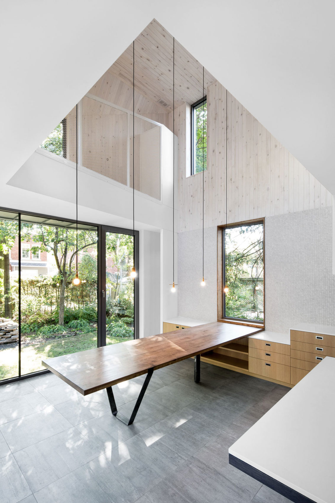 Dulwich Residence by NatureHumaine (12)