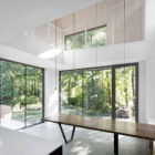 Dulwich Residence by NatureHumaine (13)