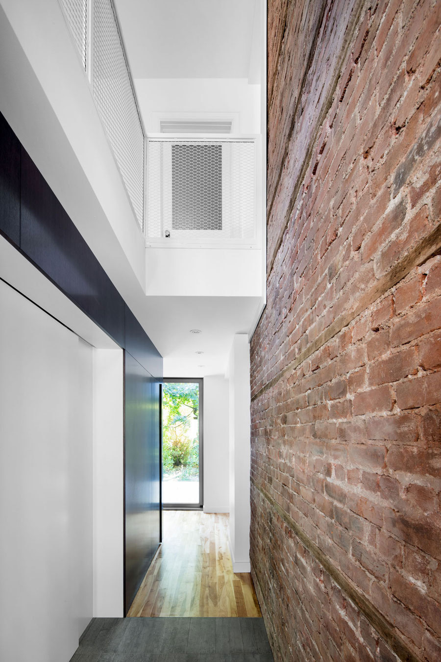 Dulwich Residence by NatureHumaine (14)