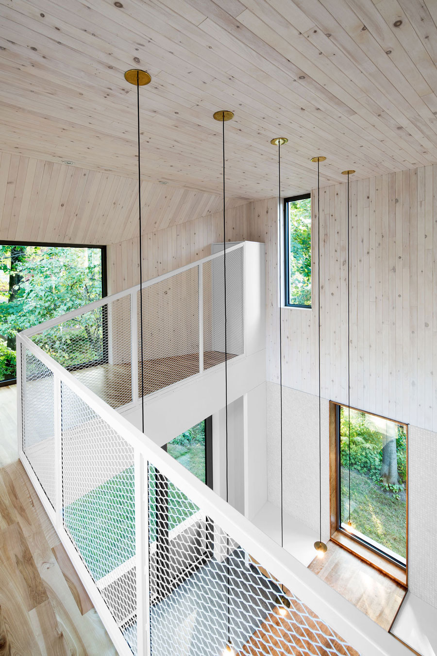 Dulwich Residence by NatureHumaine (15)