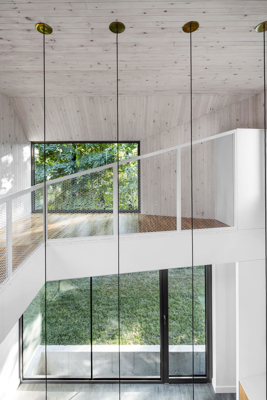 Dulwich Residence by NatureHumaine (16)