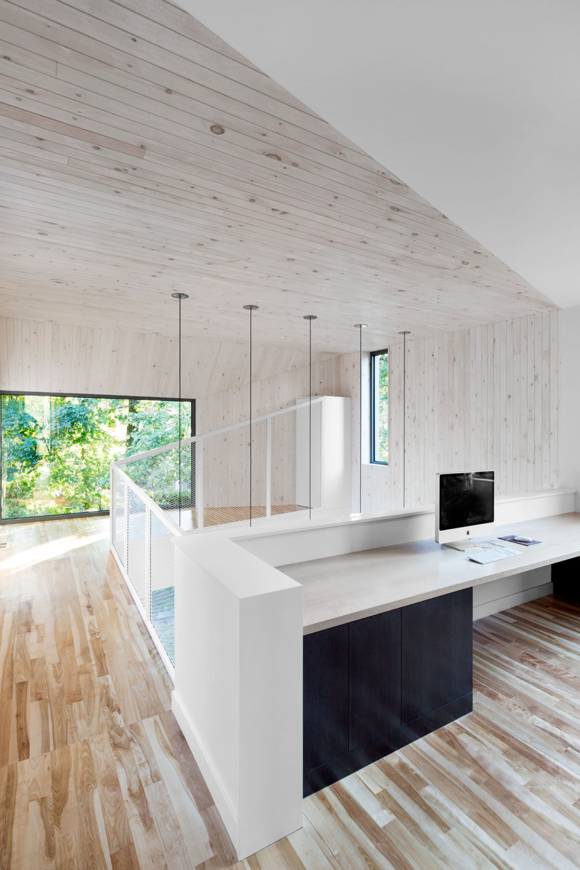 Dulwich Residence by NatureHumaine (17)
