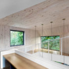 Dulwich Residence by NatureHumaine (18)