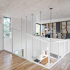 Dulwich Residence by NatureHumaine (19)