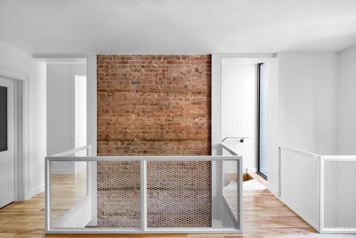 Dulwich Residence by NatureHumaine (20)