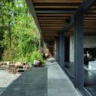 El Mirador by CC Arquitectos (4)