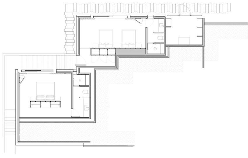El Mirador by CC Arquitectos (18)