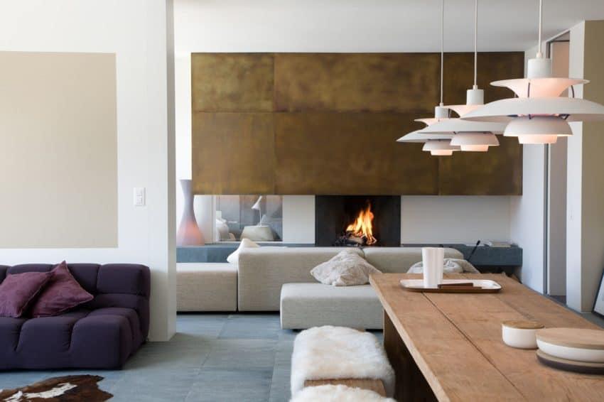Engadina Modern by Carlo Donati Studio (1)